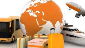 software-viaje2